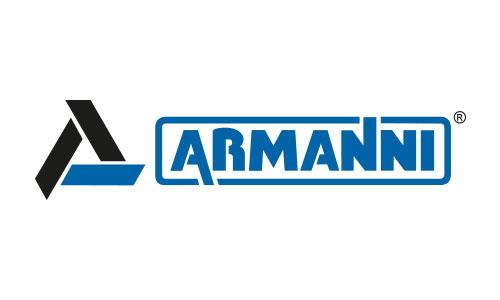 Armanni