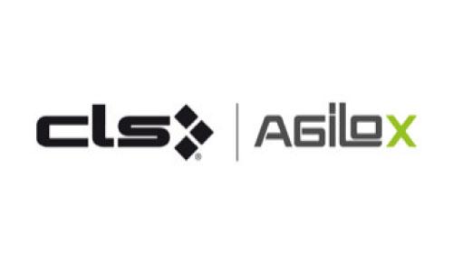 CLS Agilox