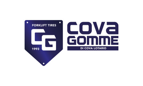 Cova Gomme