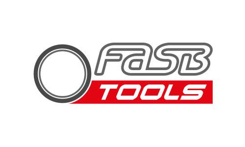 FASB Tools