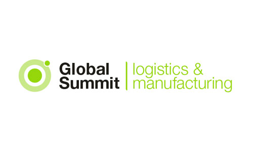 Global Summit Logistics & Manufacturing