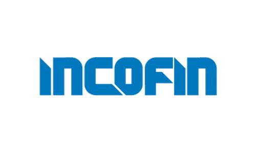 Incofin