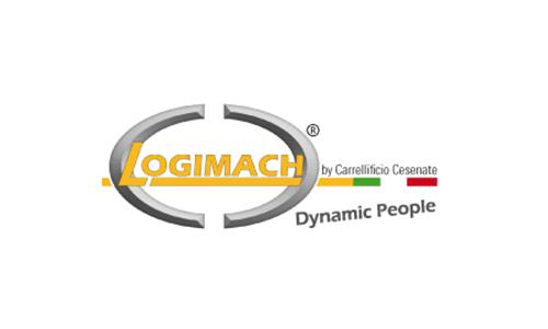 Logimach