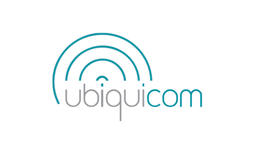 Ubiquicom