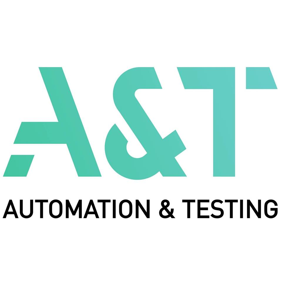 A & T Automation & Testing