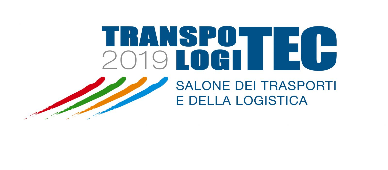 TranspoLogiTEC