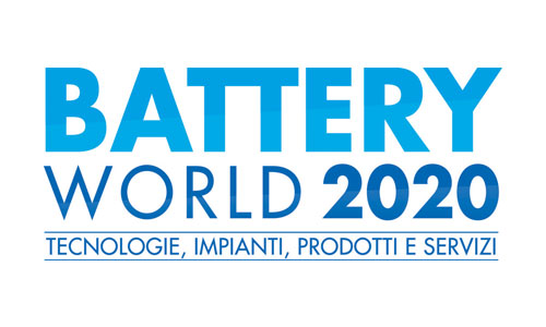 Battery World