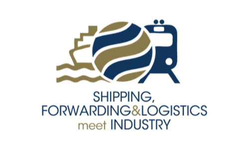 Shippinh, Forwarding & Logistics meet Industry