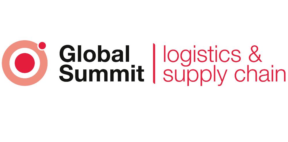Global Summit Logistics & Supply Chain