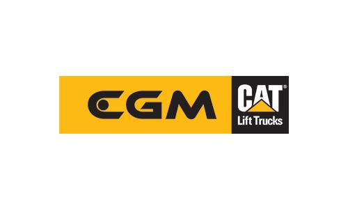 CGM CAT
